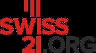 Stiftung Stöckenweid